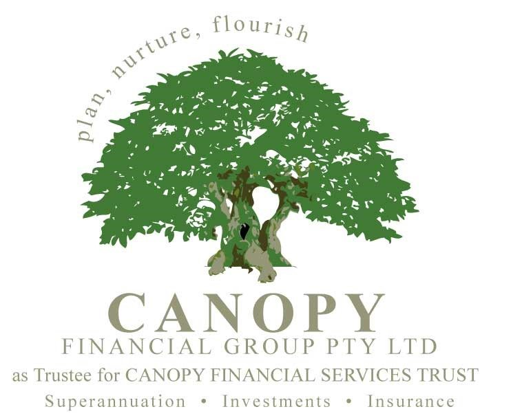 Canopy Financial Group